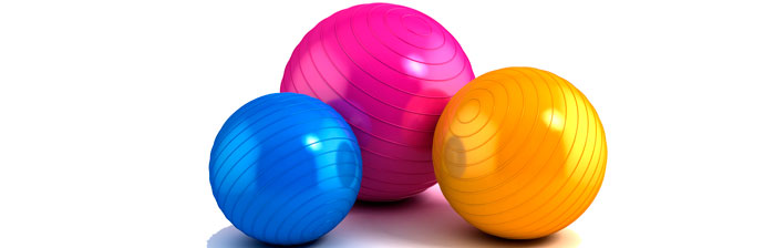 BALL---Fortalecimento-Abdominal