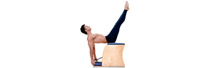 Benefícios-do-Pilates-para-Homens-13