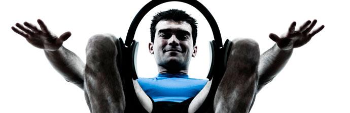 Benefícios-do-Pilates-para-Homens-6