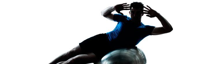 Benefícios-do-Pilates-para-Homens-8
