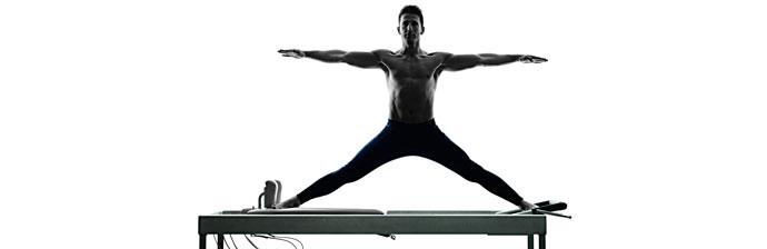 Benenfícios-do-Pilates-para-Homens-11