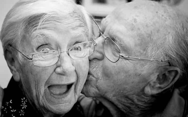 O que é doença de Alzheimer e como podemos tratá-la com o Pilates?