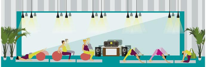 Concluindo-Pilates-em-Condomínios