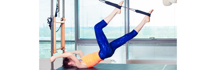 Cross-PIlates-e-Método-PIlates