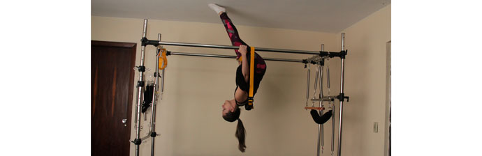 Cross-Pilates---3