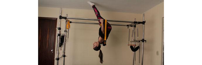 Cross-Pilates---3