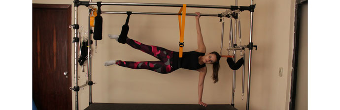 Cross-Pilates---4