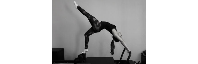 Cross-Pilates---Concluindo