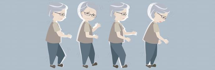 Envelhecimento--