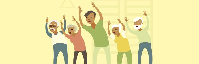 Envelhecimento-Exercício-em-Grupo