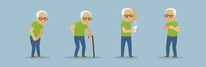 Envelhecimento-Senhor