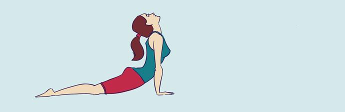 Exercício-para-Asma