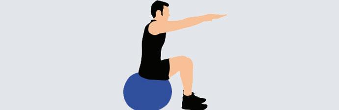 Exercício-para-Câncer-de-Próstata