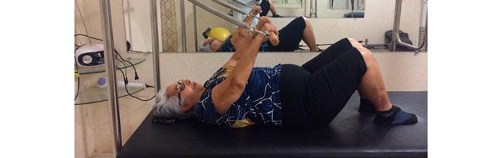 Exercício-para-Doença-de-Alzheimer