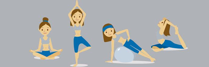 Exercícios-Assoalho-Pélvico