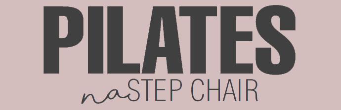 Exercícios-de-Pilates-na-Step-Chair