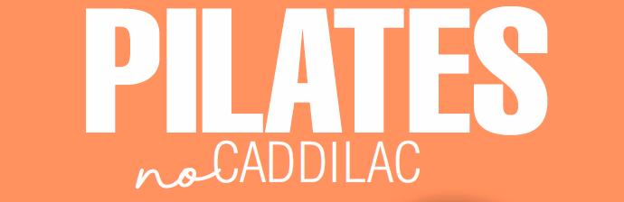 Exercícios-de-Pilates-no-Cadillac