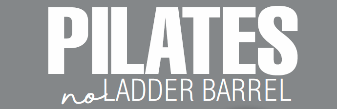 Exercícios-de-Pilates-no-Ladder-Barrel