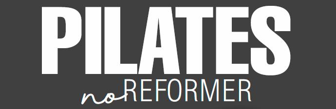 Exercícios-de-Pilates-no-Reformer