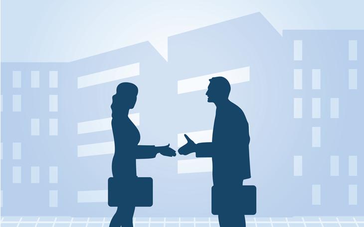 3 Estratégias Essenciais para Fidelizar seu Cliente!