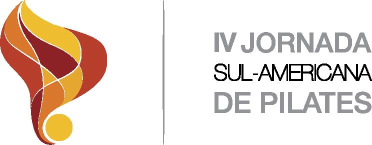 Jornada IV