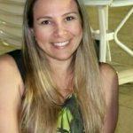 Mônica Tavares de Oliveira