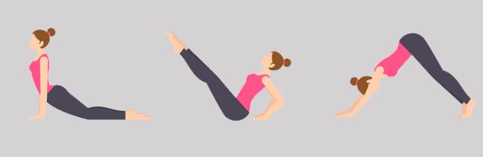 Percepção-Corporal---Método-Pilates