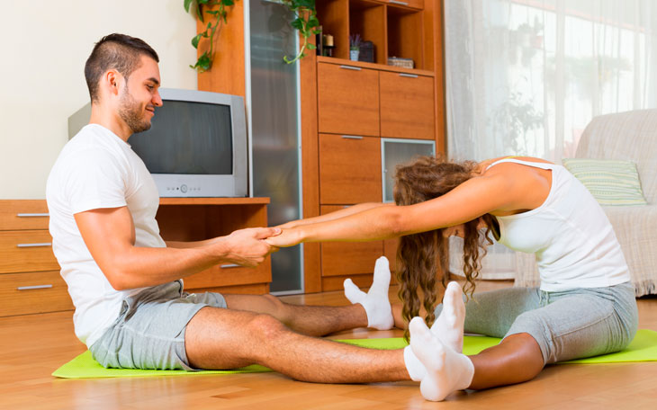 ESPECIAL – 6 áreas de atuação para se trabalhar: Personal Pilates