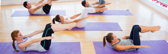 Pilates-em-academias-3
