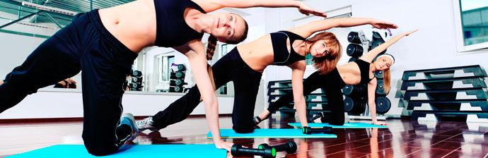 Pilates-em-academias-6