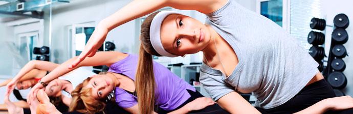Pilates-em-academias-7