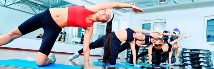 Pilates-em-academias-8