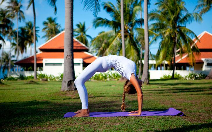 ESPECIAL – 6 áreas de atuação para trabalhar: Pilates em clubes