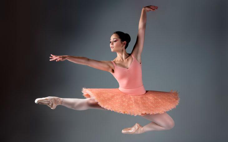 Pilates para Bailarinos: Como o Método pode ajudar