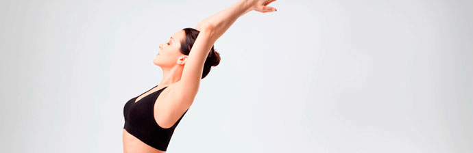Pilates-para-bailarinos--(2)