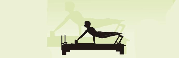 Prática-de-Pilates---Sistema-Cardiorrespiratório-3