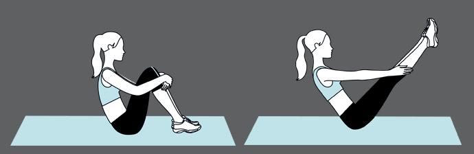 Prática-de-Pilates---Sistema-Cardiorrespiratório-5