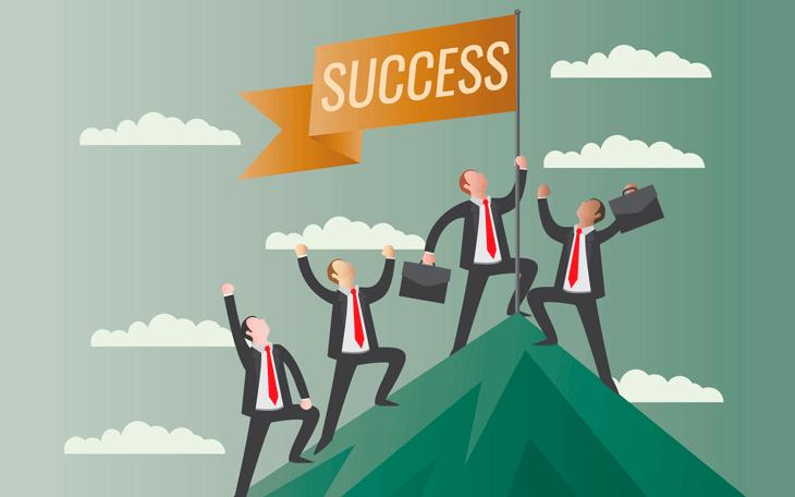 14 Dicas para ter Credibilidade e ser um Profissional de Sucesso