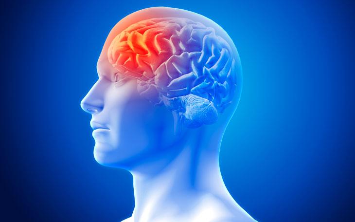 O Pilates como aliado na Reabilitação Neurológica