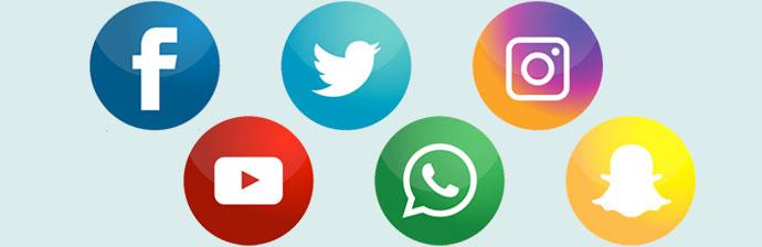 Rede-social-Negócio-na-Crise
