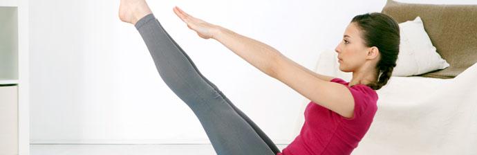pratica-de-pilates-5