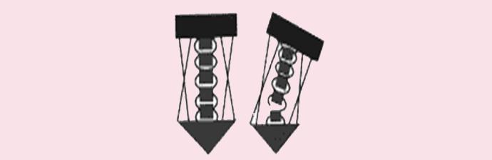 Análise-Biomecânica---Figura-3