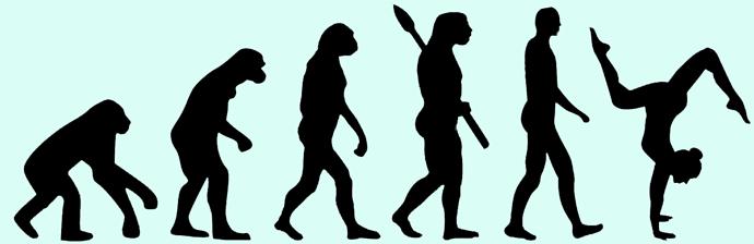 Assoalho-Pélvico---Evolução