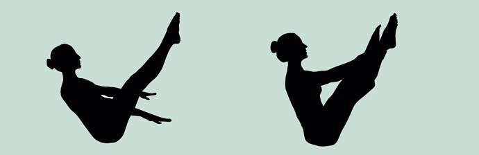 Aulas-de-Pilates-7