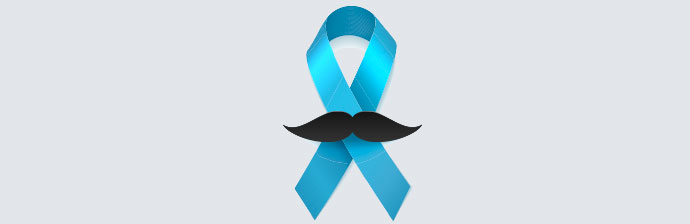 Câncer de Próstata (3)