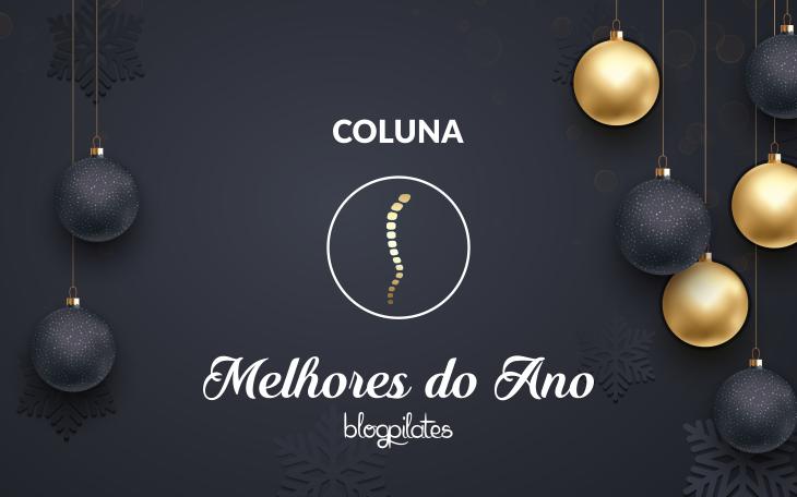 Melhores do Ano 2016 – 5 Matérias mais acessadas de Coluna!