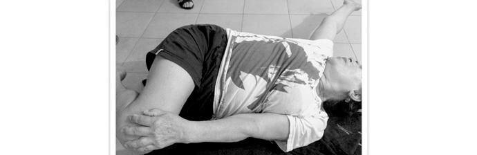Capsulite-Adesiva-do-Ombro---Foto-1
