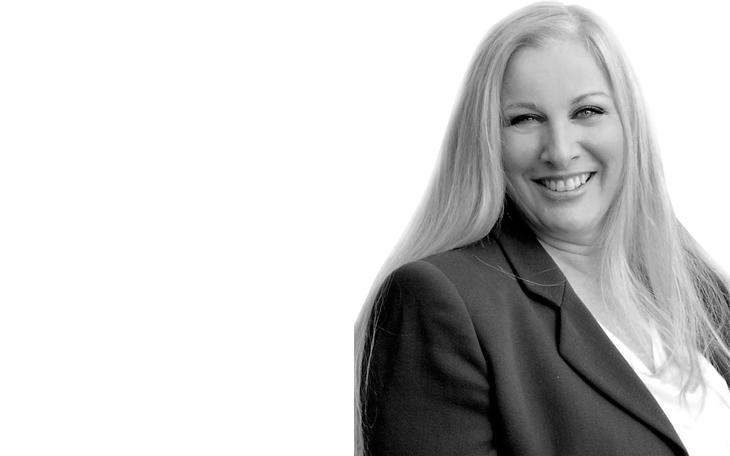 Deborah Lessen: tudo sobre uma das fundadoras da PMA