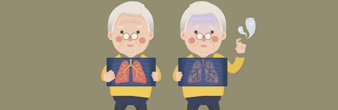 Doença-Pulmonar-Obstrutiva-Crônica-10