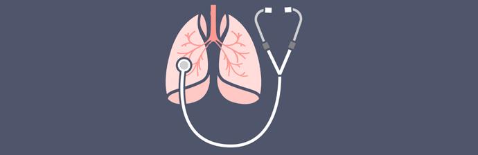 Doença-Pulmonar-Obstrutiva-Crônica-3